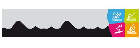 Logo centre nautique de Crozon